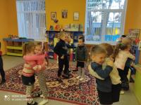 17 февраля -День спонтанной доброты