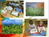 МО для воспитателей г. Симферополя
